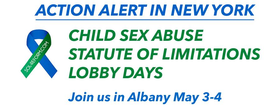 Action-Alert-NY