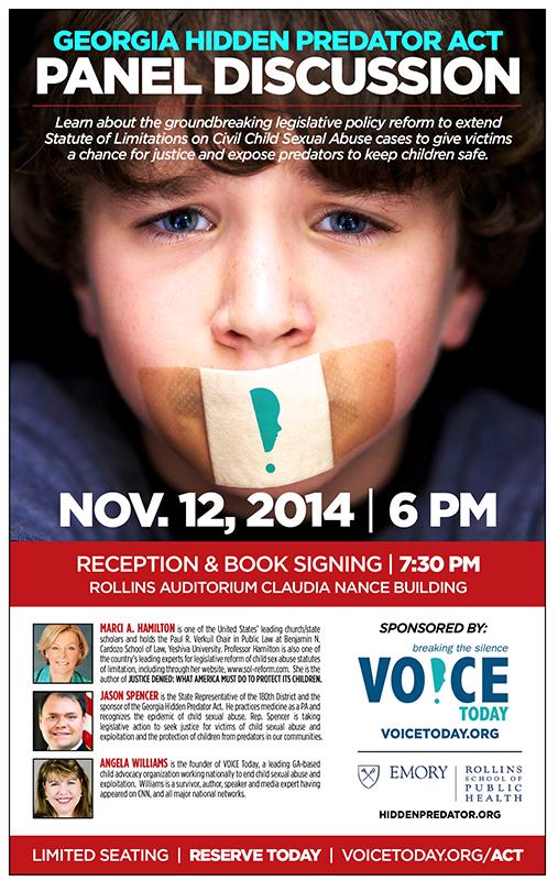 GA-Event-November-12