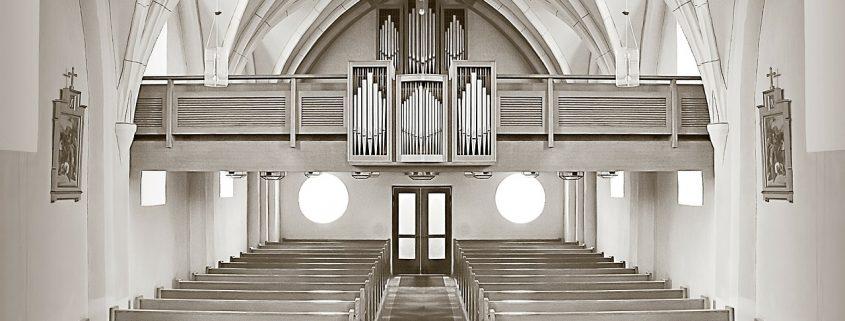 church-188087_1280